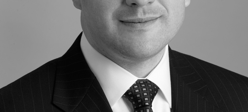 Clarity Is Key When Re-Registering Assets IntoTrust